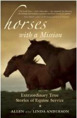 horseswithmission